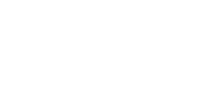 share coffee